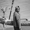 Bon Om Touk 2019_Phnom Penh_Cambodia_10_Nov_2019_906