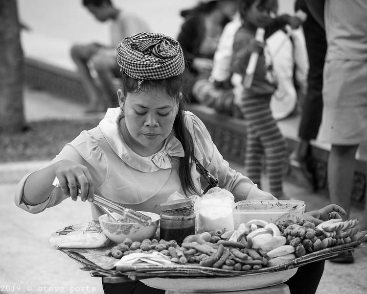 Bon Om Touk 2019_Phnom Penh_Cambodia_09_Nov_2019_465