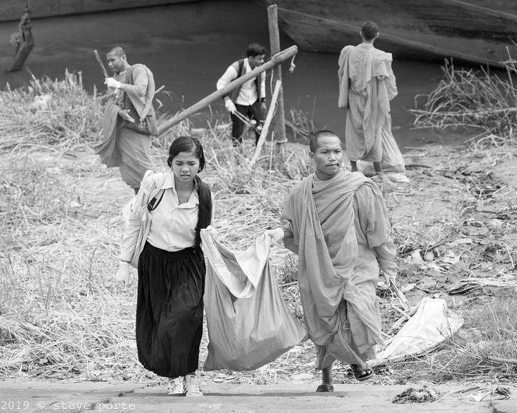 Bon Om Touk 2019_Phnom Penh_Cambodia_08_Nov_2019_177