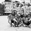 Bon Om Touk 2019_Phnom Penh_Cambodia_11_Nov_2019_1663