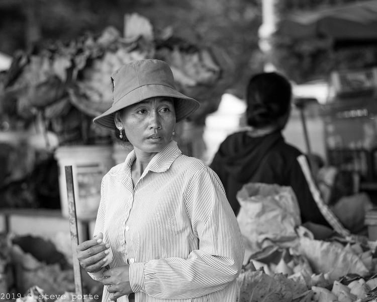 Bon Om Touk 2019_Phnom Penh_Cambodia_04_Nov_2019_157