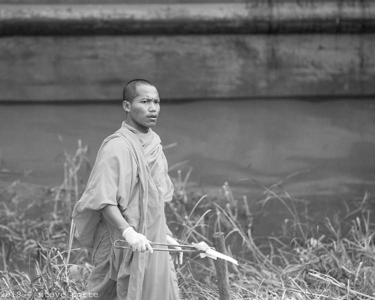 Bon Om Touk 2019_Phnom Penh_Cambodia_08_Nov_2019_175