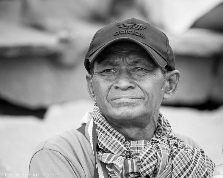 Bon Om Touk 2019_Phnom Penh_Cambodia_10_Nov_2019_885