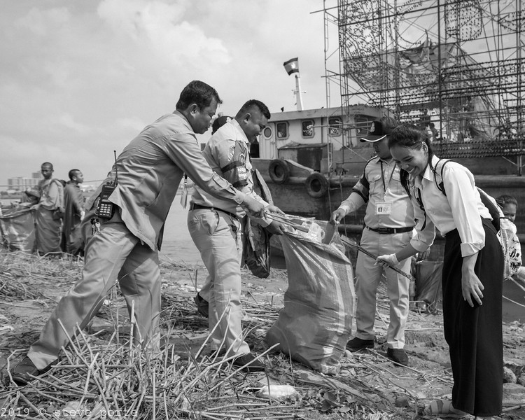 Bon Om Touk 2019_Phnom Penh_Cambodia_08_Nov_2019_130