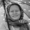 Bon Om Touk 2019_Phnom Penh_Cambodia_10_Nov_2019_824