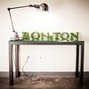 BONTON-03202013-004