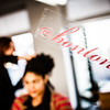 BONTON-03202013-012