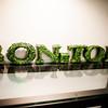 BONTON-03202013-003
