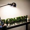 BONTON-03202013-001