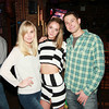 Bon Voyage Page <br /> Edge Bar, NYC - 04.25.14<br /> Credit: J Grassi