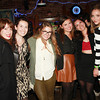 Bon Voyage Page <br /> Edge Bar, NYC - 04.25.14<br /> Credit: J Grassi