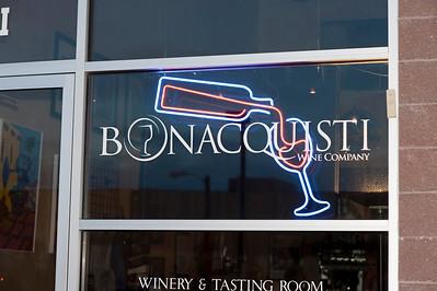 Bonacquisti2012Harvast