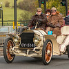 1903 Mercedes Two Seater Racing