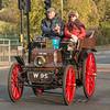 1897 Daimler Tonneau