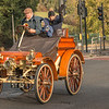 1902 Arrol Johnston Dogcart