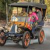 1902 Renault Tonneau