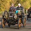 1902 Panhard et Levassor Two Seater