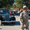 Photos from the Bonnie and Clyde Days Festival in Pilot Point, Texas