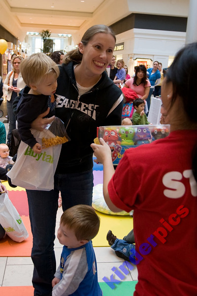 Playgroup-PDX-081106-449