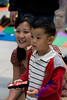 Playgroup-PDX-081106-081