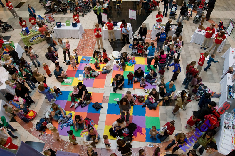 Playgroup-PDX-081106-528