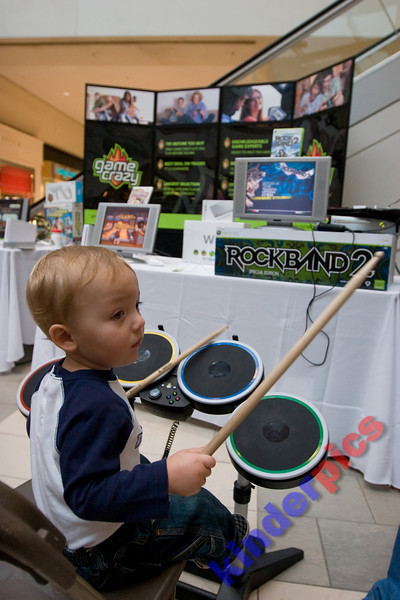 Playgroup-PDX-081106-413
