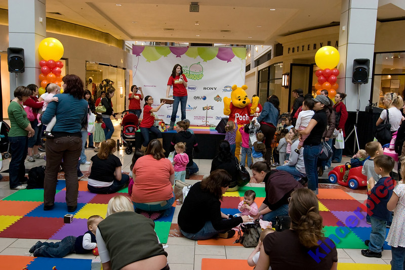 Playgroup-PDX-081106-669