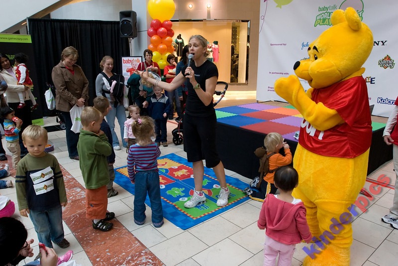 Playgroup-PDX-081106-660