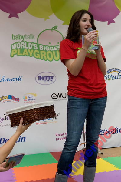 Playgroup-PDX-081106-673