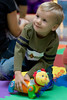 Playgroup-PDX-081106-148