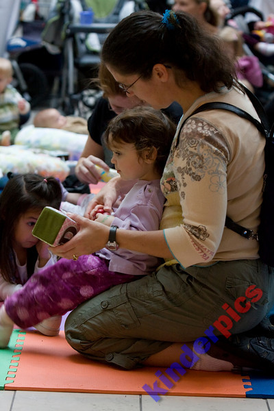 Playgroup-PDX-081106-254
