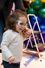 Playgroup-PDX-081106-499