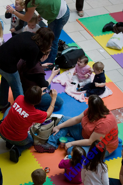 Playgroup-PDX-081106-183