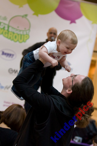 Playgroup-PDX-081106-128