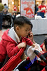 Playgroup-PDX-081106-507