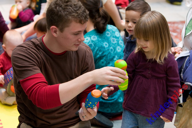Playgroup-PDX-081106-067