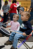 Playgroup-PDX-081106-604