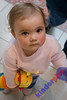 Playgroup-PDX-081106-934