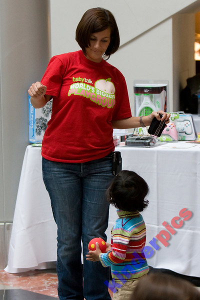 Playgroup-PDX-081106-168