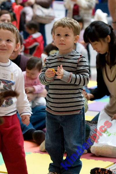 Playgroup-PDX-081106-252