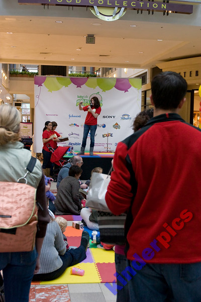 Playgroup-PDX-081106-919