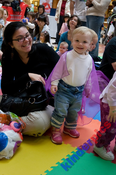 Playgroup-PDX-081106-725
