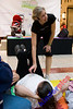 Playgroup-PDX-081106-440