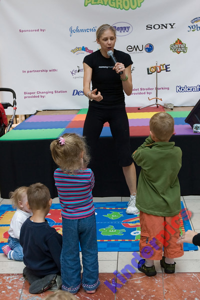Playgroup-PDX-081106-651