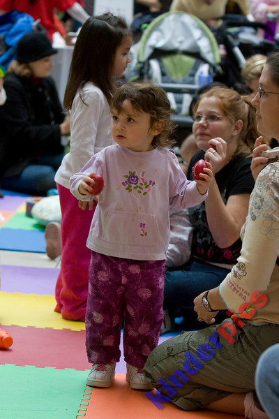 Playgroup-PDX-081106-251