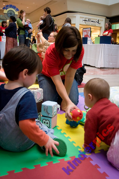 Playgroup-PDX-081106-601