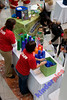 Playgroup-PDX-081106-521