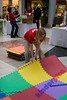 Playgroup-PDX-081106-978