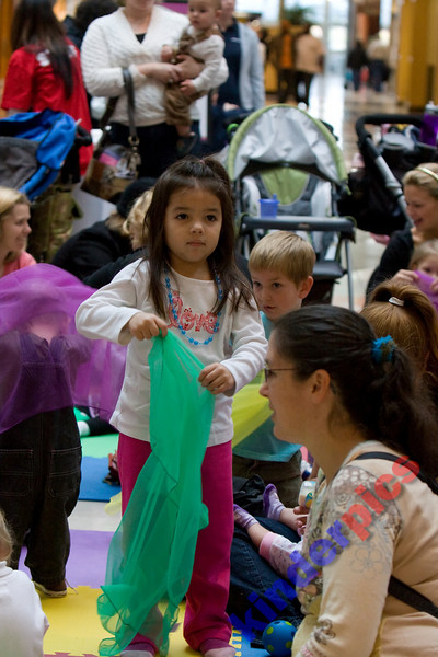 Playgroup-PDX-081106-271