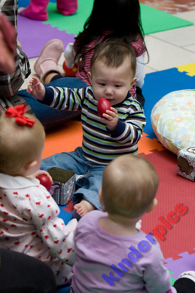 Playgroup-PDX-081106-249